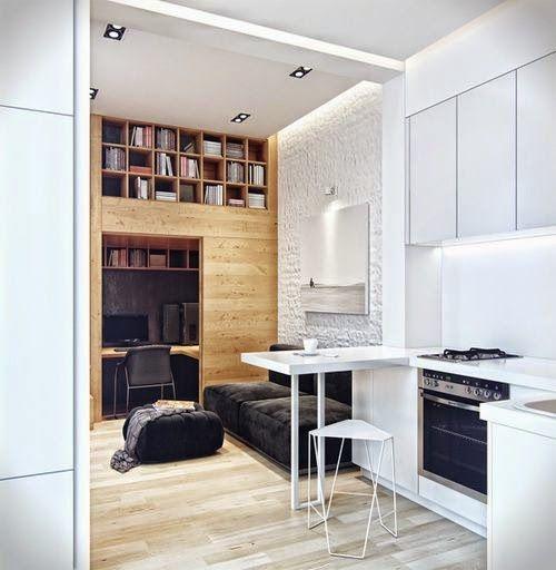 kompakte singlekuche design, ikea modulkche. wandpaneele kuche ikea dekoration nstig wandpaneele, Design ideen