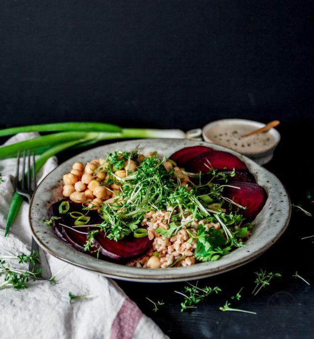 12 besten vegane bowls bilder auf pinterest vegane rezepte veganer und sch sseln. Black Bedroom Furniture Sets. Home Design Ideas