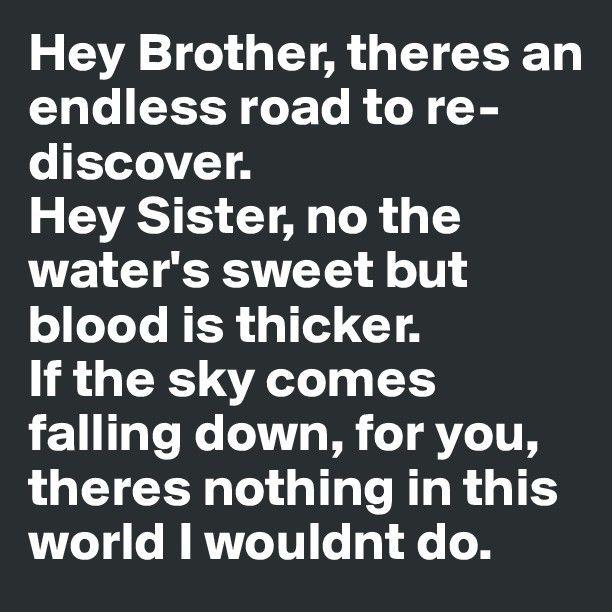 Avicii Hey Brother Chords And Lyrics