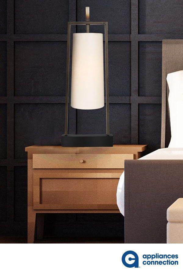 Van Teal 631572 287 68 In 2020 Teal Lamp Lamp Living Room Designs #teal #lamps #for #living #room