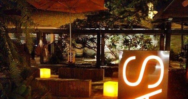 Olá pessoal!        DAS é um novo restaurante que abriu na Bahia Marina, o clima…