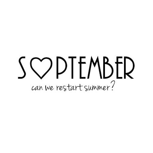 Happy SeptemberHello September QuotesSeptember ...