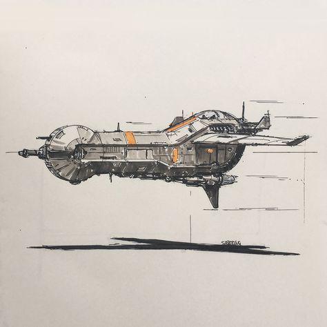 Die besten 25+ Raumschiffe Ideen auf Pinterest Weltraum handwerk - game of thrones interieur ideen