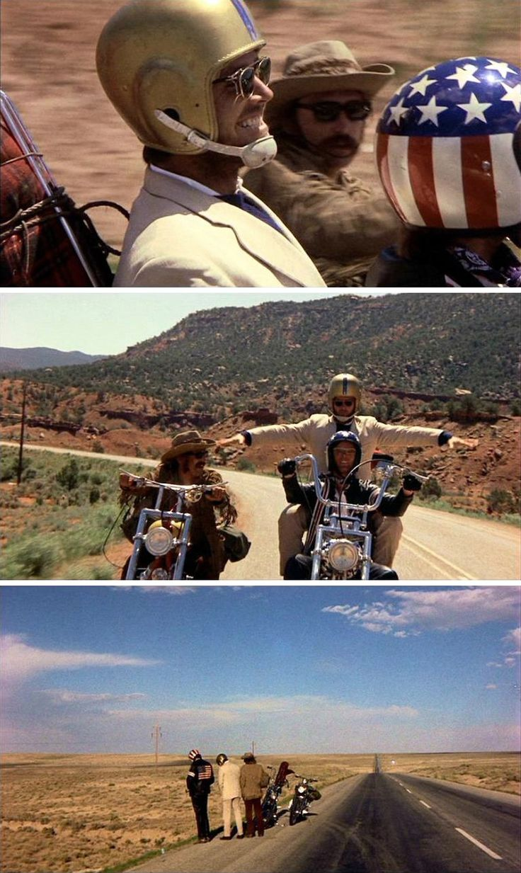 18 best easy rider de dennis hopper 1969 images on pinterest dennis hopper easy rider and. Black Bedroom Furniture Sets. Home Design Ideas