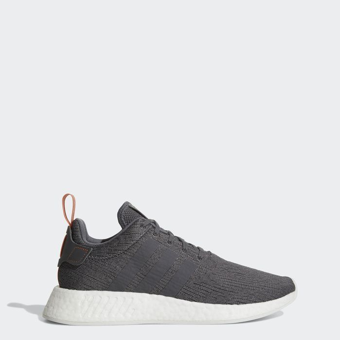 adidas NMD_R2 Shoes - Mens Shoes