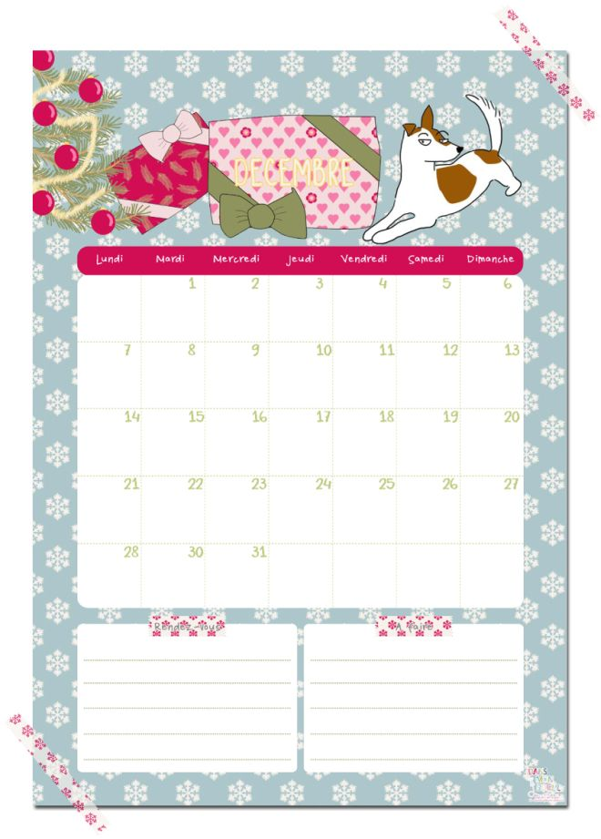Calendar Illustration Free : Best images about free printable calendars on