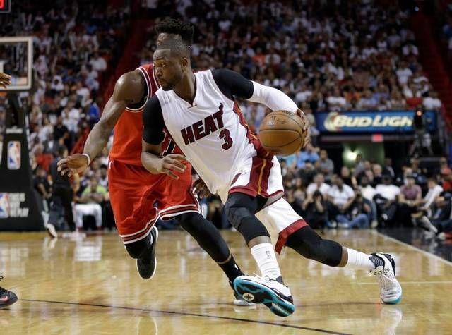 Pistons vs. Heat GameThread: Game time, TV schedule, odds and...: Pistons vs. Heat GameThread: Game time, TV schedule, odds and more… #Heat