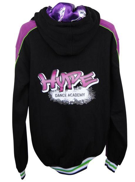 ex-2014hda_hype-dance-academy - #customjackets - hooded - #customjumper - back.jpg