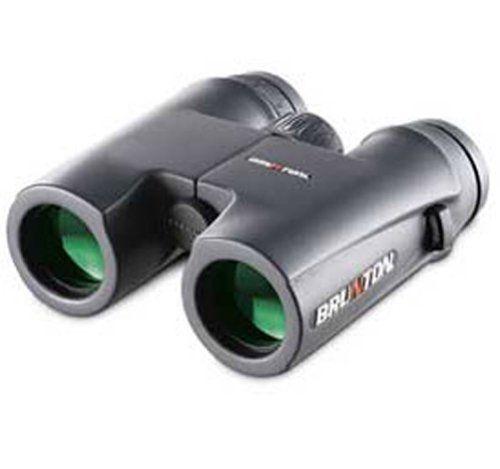 Brunton Eterna Mid-Size 10x32 Binocular