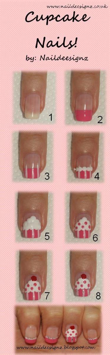 nail art designs 04