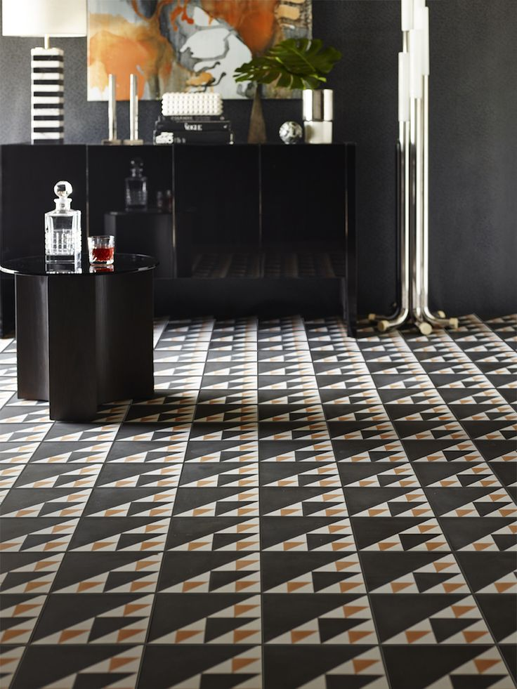 Check Out The Hottest Tiles For 2015 By Greg Natale L His First Tile  Collection For