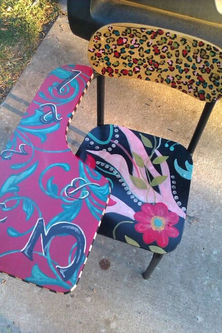 funky furniture ideas. lucky peach designs decoupage furniturerecycled furniturefunky funky furniture ideas i