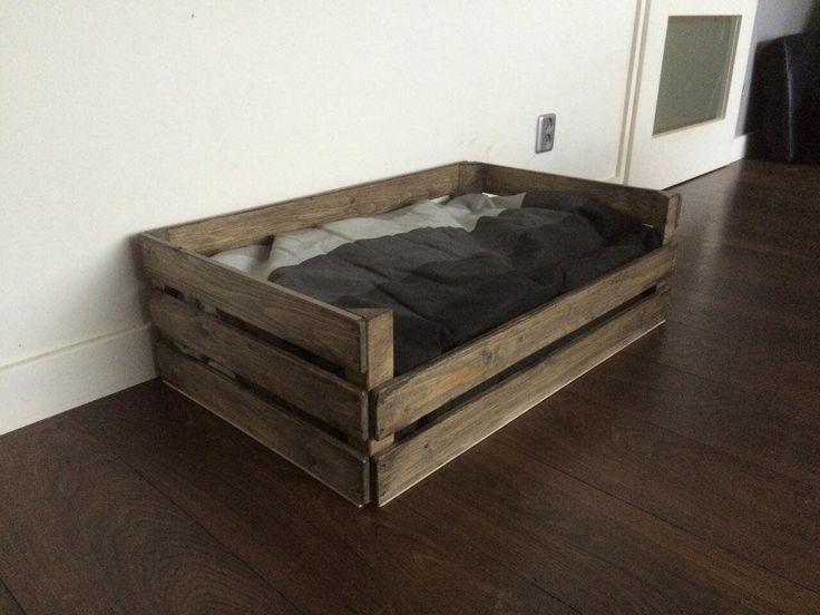 Cat Pillow Diy Pet Beds