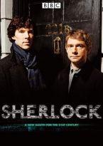 Sherlock Online HD