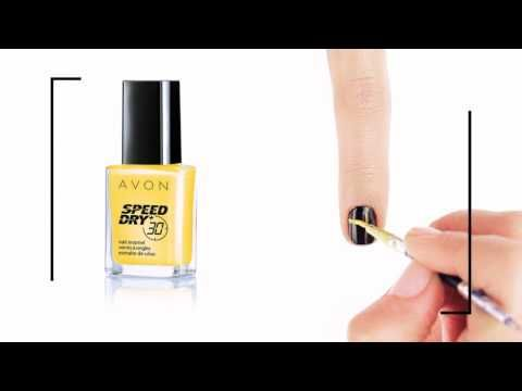 AVON nail art tutorial - http://47beauty.com/avon-nail-art-tutorial-2/  https://www.avon.com/category/holiday?rep=valtimus 				  Video Rating:  / 5[/random] 				  https://www.avon.com/?repid=16581277  Jessica French, our guest beauty blogger, asked for a sneak peek of Avon's new nail wraps, available in Brochure 12… Here she shares her 'how to apply' tutorial for perfectly finished nails. www.avonconnects.co.uk www.avonshop.co.uk www.avon.uk.com [ran