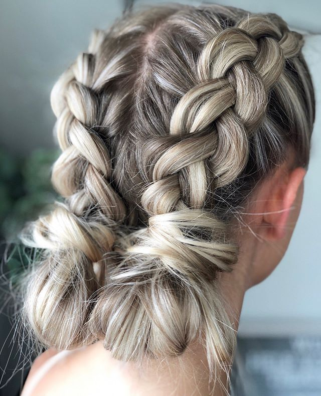 Pin By Morgan Nybo On Hair In 2019 Hair Styles Cool Hairstyles Rave Hair With Images Rave Hair