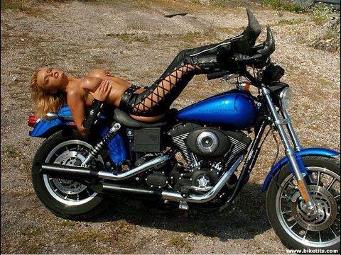 344 best 883 iron images on Pinterest | Custom bikes, Custom ...