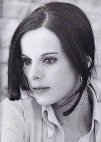 helena nathaniel   ⌘renowned actress