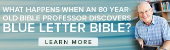 Study Resources :: Names, Titles and Characters of Jesus Christ