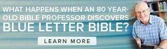 BLB - Mat 5: Gospel of Matthew 5 (Blue Letter Bible: NKJV - New King James Version)