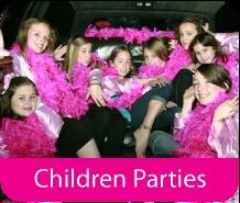 Children Parties