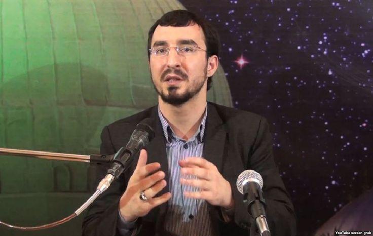 #world #news  Prosecutor in 'Nardaran Trial' Calls For Life Sentence For Azerbaijani Theologian