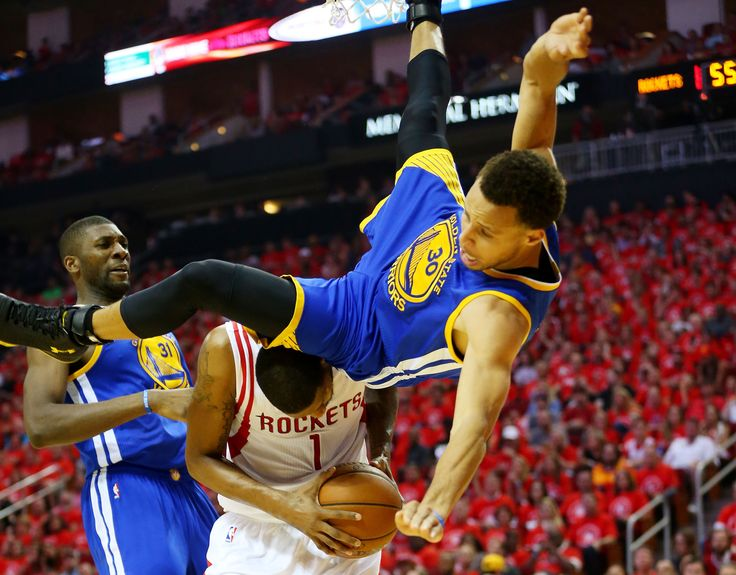 Golden State Warriors 2015 | home sports golden state warriors basketball team 2015 photo