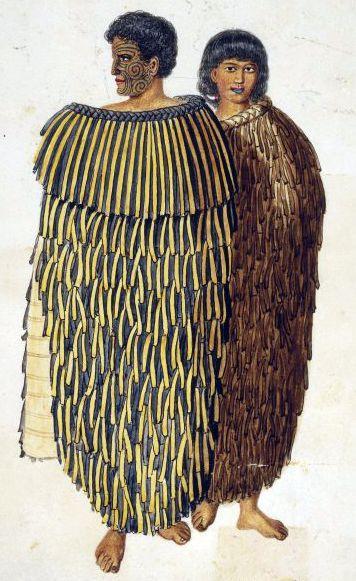 HoneHeke1845.jpg (356×581)