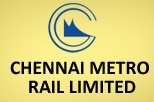 Chennai Metro Rail Limited Recruitment for Director (Finance)