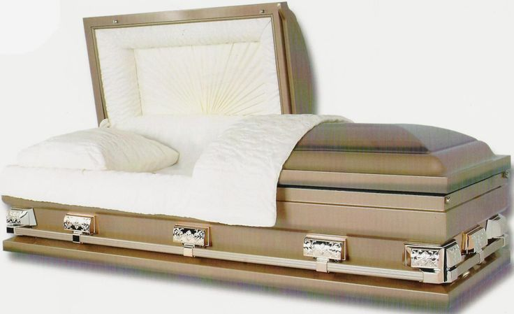 It is not that easy to find a very affordable funeral casket today. Not only that they cost high naturally, but there are undertakers that usually put on a very high asking price. The public would mostly suffer from this fact but there are also ways that can you get cheap caskets for a funeral. Read more--> http://casketsdirect.coffinworld.angelfire.com/casketsandcoffin/index.blog/1452814/how-to-find-cheap-caskets/