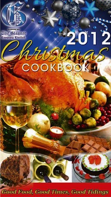 jamaican christmas dinner - photo #30
