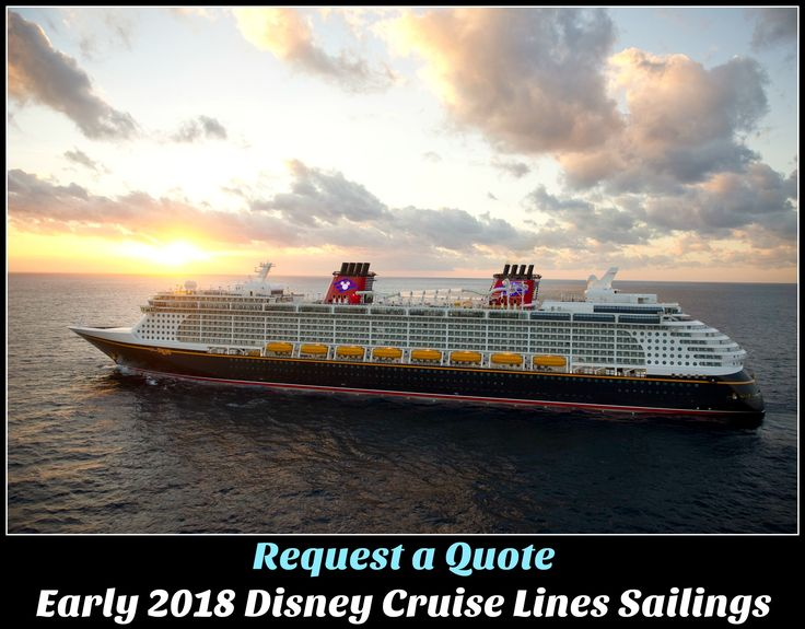 Best Disney Cruise Line DCL Tips Planning Information - Discount disney cruises