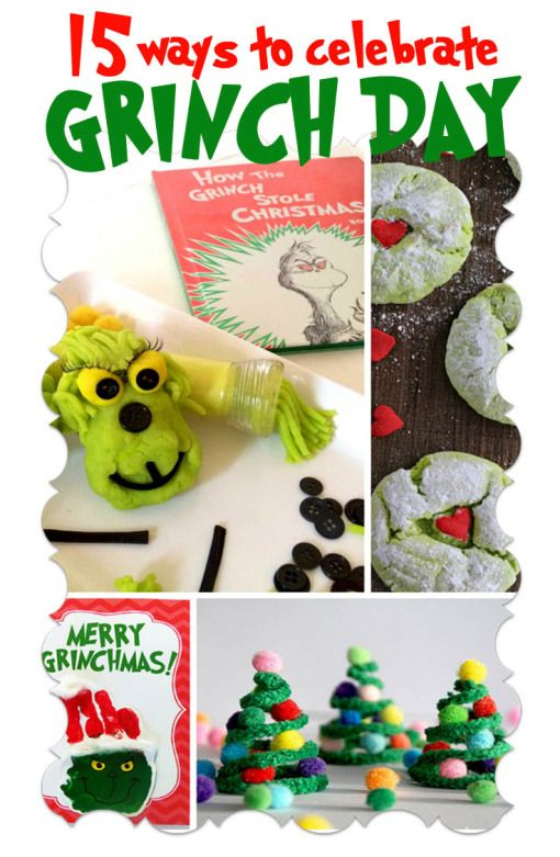 wholesale sneakers usa 15 Ways to Celebrate Grinch Day  A celebration of the Dr  Seuss book How the Grinch Stole Christmas  There  39 s Grinch inspired food  crafts  and play  sensory play  pretend play and games   Great for teachers  fun for a family book   movie night with the kids