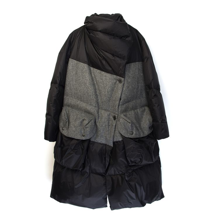 1000 ideas about wool coats on pinterest canada goose jackets polyvore and jackets. Black Bedroom Furniture Sets. Home Design Ideas
