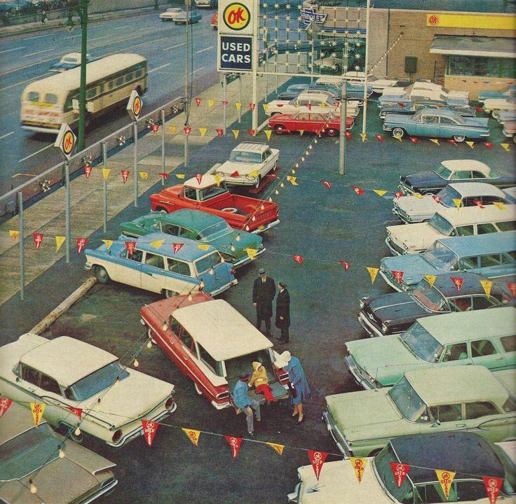 Mazda Dealership Indianapolis: 728 Best Images About Car Dealerships On Pinterest
