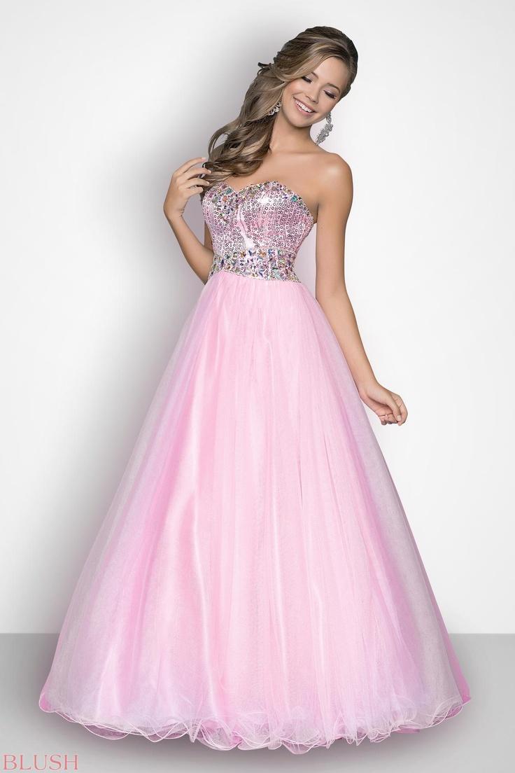 125 best Cute Dresses images on Pinterest | Cute dresses, Party ...
