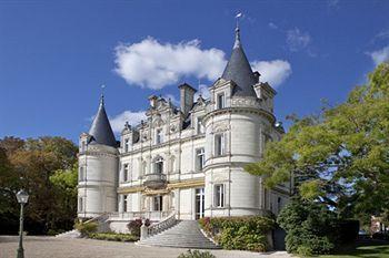 Domaine de La Tortiniere (Veigne, France) | Travelocity.com