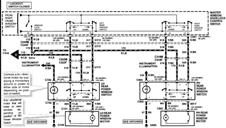 Wiring Up Nss On 4l60e Ls1tech Camaro And Firebird Forum Diagram For Neutral Safety Switch Volovets Info Safety Switch Ford F150 Diagram
