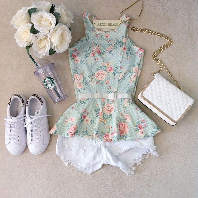 ootd look lookbook fashion style