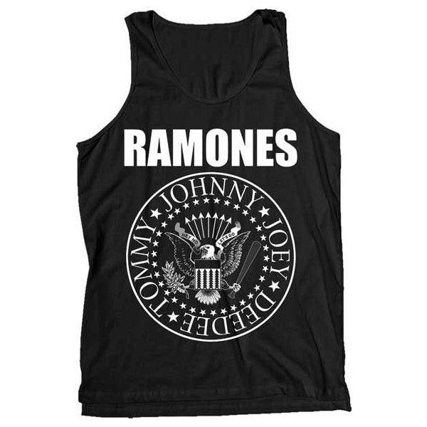 H&M Romones t shirt