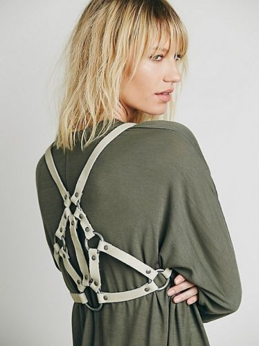 FREE-PEOPLE-LEATHER-PAX-HARNESS-VEST-68