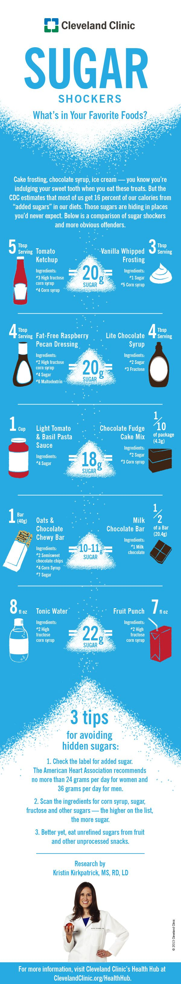 100+ best Healthy Eating images on Pinterest   Eat healthy, Healthy ...
