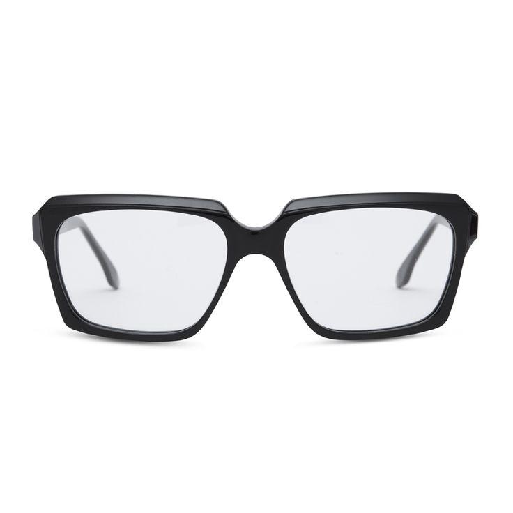 190 besten occhiali Bilder auf Pinterest | Brillen, Brille und ...
