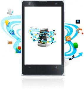 Skillhive kolmanneksi Paras mobiilisovellus -kilpailun tehokkuus & tuottavuus sarjassa | Intunex Oy