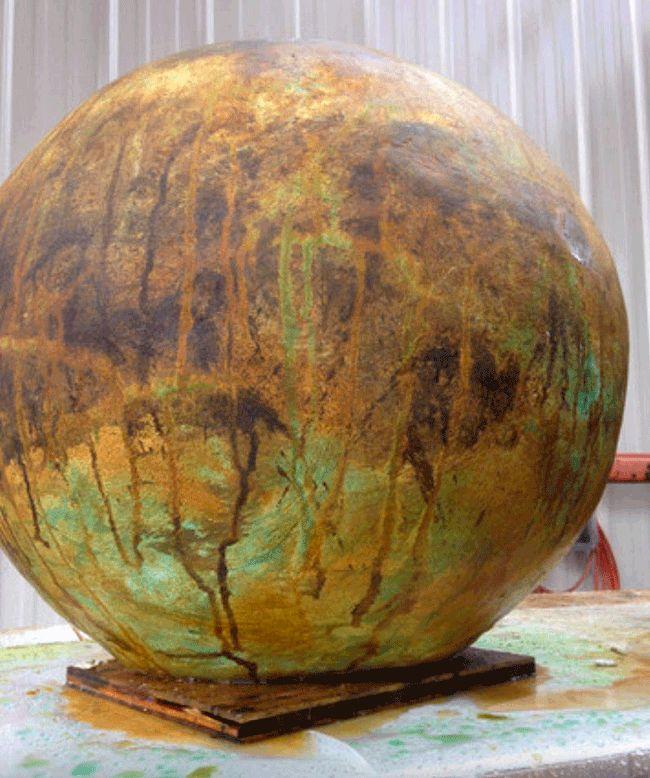 large-concrete-sphere.jpg