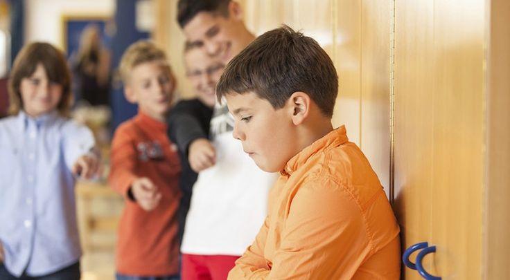 Διαφαίνεται πως υπάρχουν 7 κοινωνικές δεξιότητες οι οποίες είναι εξόχως σημαντικές για την προστασία των παιδιών με αυτισμό από την ενδοσχολική βία.