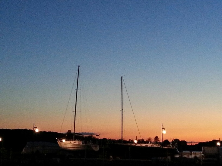 17 best images about hingham ma on pinterest preserve for Hingham shipyard