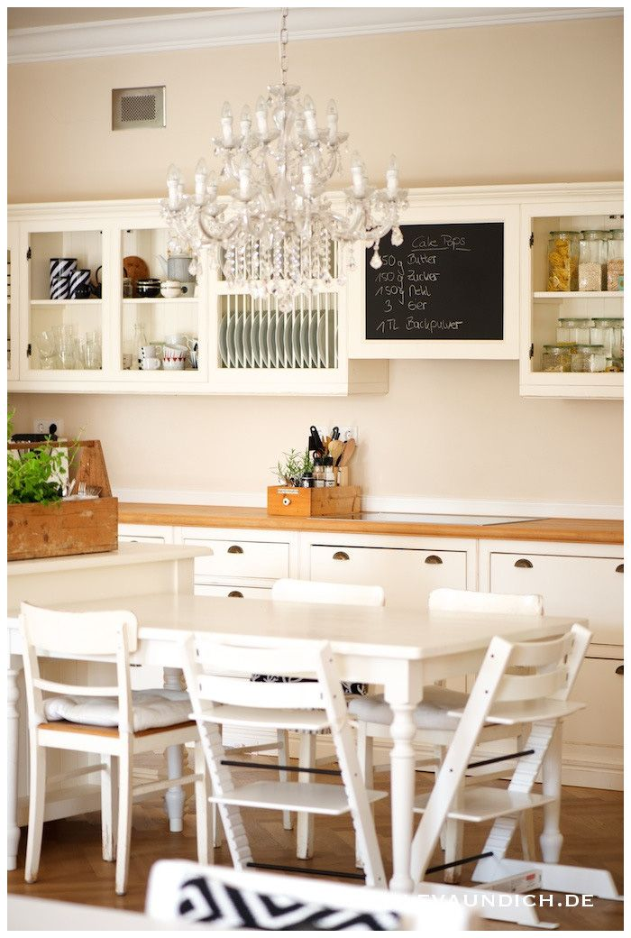 34 best remodeling ideas images on Pinterest Home, Kitchen and - küche landhausstil ikea