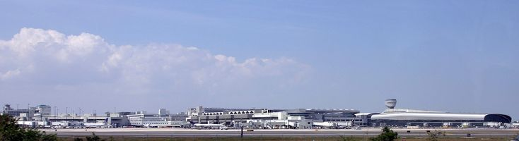 Miami International Airport - Aeroporto Internacional de Miami – Wikipédia. ENGEFROM ENGENHARIA - Visite nossa home page: http://www.engefrom-engenharia.com | Engº José Antonio Gonçalves - Ribeirão Preto, SP. BRASIL.