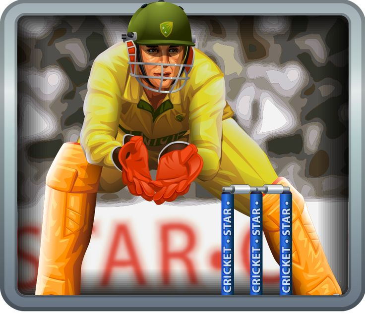 Cricket Star Online Slot Game at Euro Palace Casino